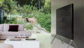 Sony X95 TV 4KUltra Hd
