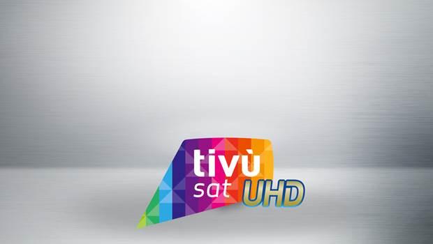 Lg Ultra Hd 4k hdr smart uh668v  tivusat
