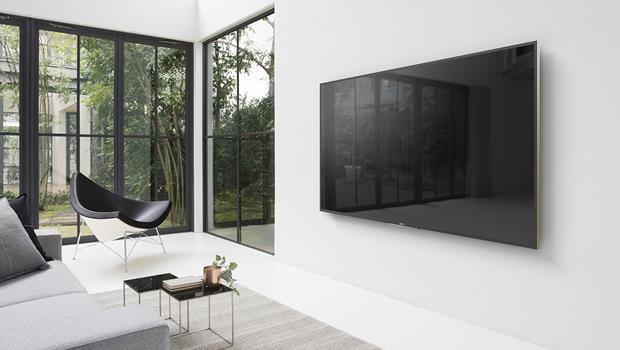 zd9 tv 4k hdr design