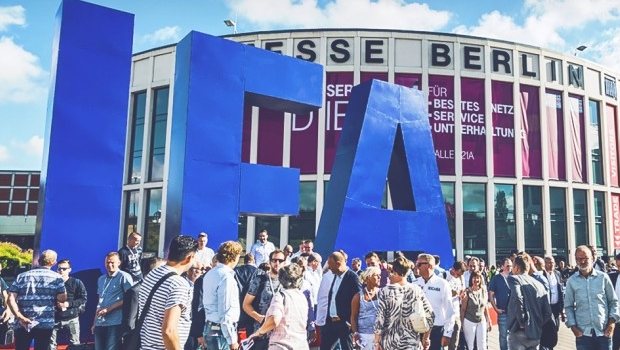 ifa berlino 2018