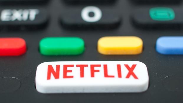 migliori tv per guardare netflix